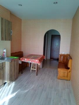 Сдам 1 комнатную квартиру в новом элитном районе - Фото 2