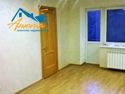 2 комнатная квартира в Белоусово, ул.Гурьянова 3 - Фото 1