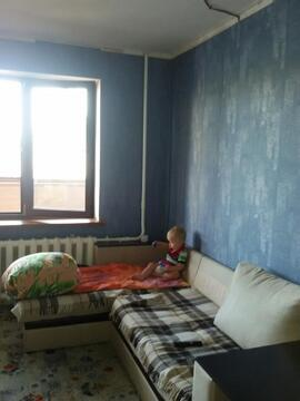 Продается 2-х комнатная квартира на Москольце - Фото 5
