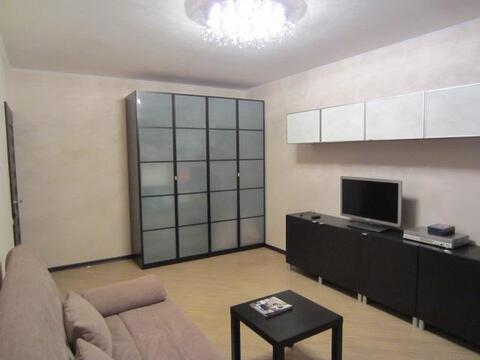 Шикарная 3х комнатная квартира г. Московский - Фото 4