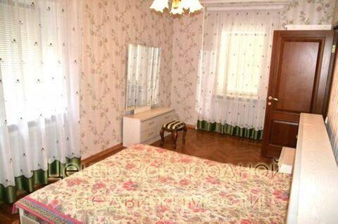 Дом, Калужское ш, 5 км от МКАД, Летово д. 5 км Калужское шоссе в окп . - Фото 3
