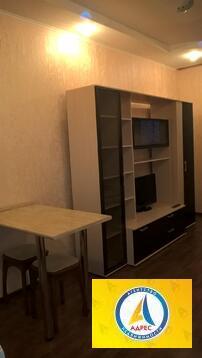 1-к квартира-студия мансарда - Фото 2