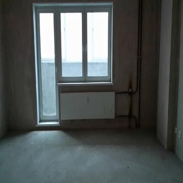 "Продается 1-комнатная квартира в доме ""Белые паруса"" - Фото 1"