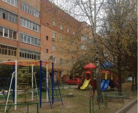 Продается 4-комнатная квартира 79 кв.м. на ул. Генерала Попова - Фото 2