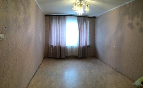 Продам 3-комнатную квартиру в Киржаче (шелкомбинат) - Фото 3