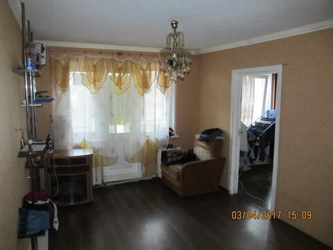 Квартира 3-х комнатная с ремонтом - Фото 5