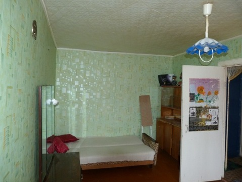 Дом в Килкис недорого цены