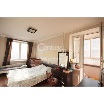 Продается 2-х комнатная квартира по адресу 6-я Радиальная 5к3 - Фото 5