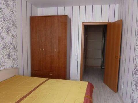 Сдам 2-ую квартиру в отличном состоянии. - Фото 4
