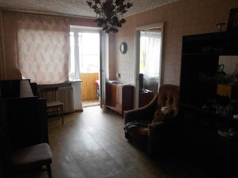 2х-комнатная г.Болохово - Фото 2