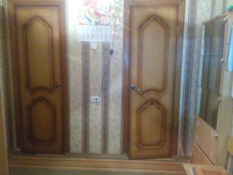 Квартира, г.Бронницы, ул. Л.Толстого, 11а - Фото 4
