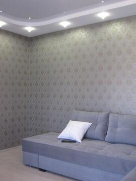Супер квартира в Центре - Фото 5