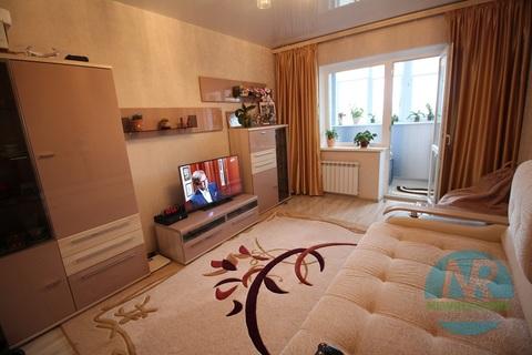 Продается 1 комнатная квартира в Мытищах - Фото 4
