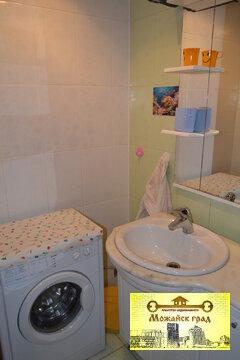 Cдаётся 1 комнатная квартира ул.Карасёва д.35 - Фото 4