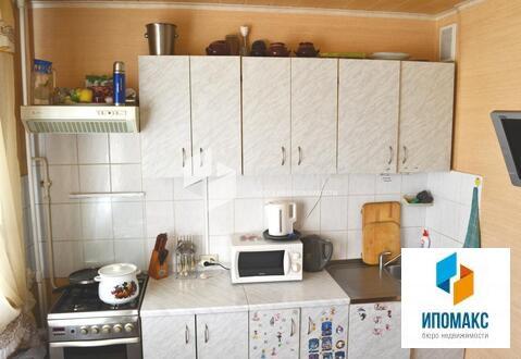1-комнатная квартира 38 кв.м.п.Киевский , г.Москва - Фото 1