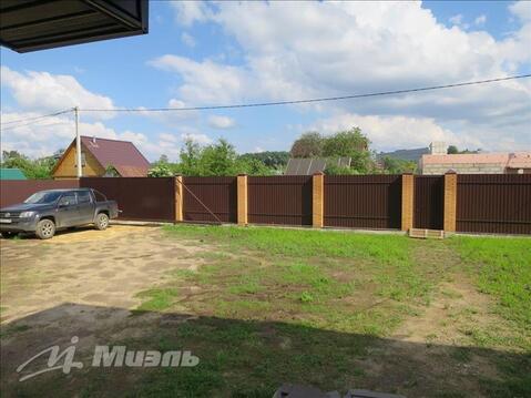 Продажа дома, Люберцы, Люберецкий район - Фото 4