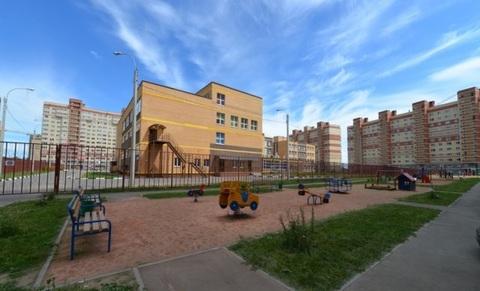 Продается 1кк в Щелковском р-не, п. Свердловский, ул. Строителей,12 - Фото 1