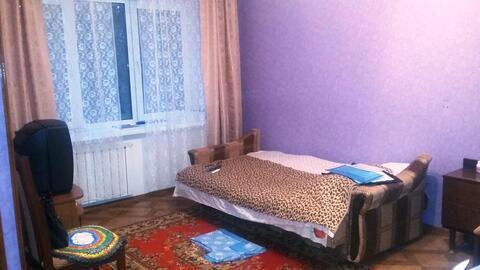 Продам 1-комн. квартиру с встроенной кухней и свежим ремонтом - Фото 4