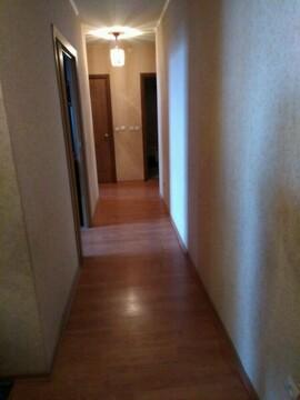 3 комнатная квартира, м. Рязанский проспект - Фото 3