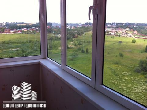 2х к. квартира г. Дмитров, ул. Архитектора в.в. Белоброва д. 11 - Фото 5