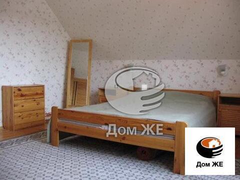 Сдам дом, Минское шоссе, 8 км. от МКАД, дск мичуринец - Фото 5