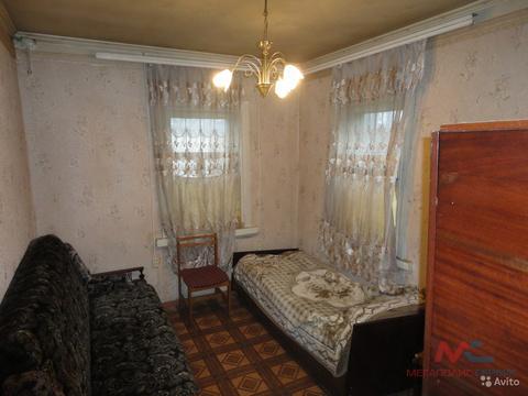 Продажа дома, Тверь, Ул. Шишкова - Фото 2
