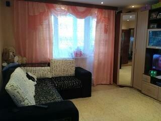 Продам 1-комн. квартиру 38.8 м2, м.Румянцево - Фото 1