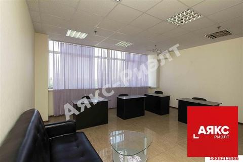 Аренда офиса, Краснодар, Ул. Северная - Фото 3