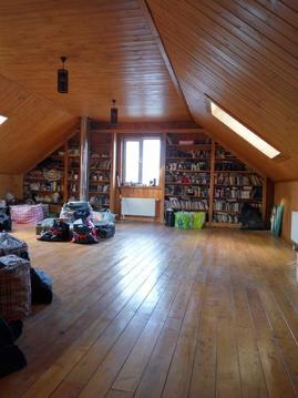 Продается просторный дом 450 кв.м всего 10 км от МКАД по Минскому шосс - Фото 5