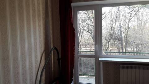 2х комнатная квартира п. Янтарный - Фото 1