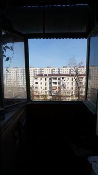 Двухкомнатная квартира по низкой цене в развитом и обжитом районе. - Фото 5