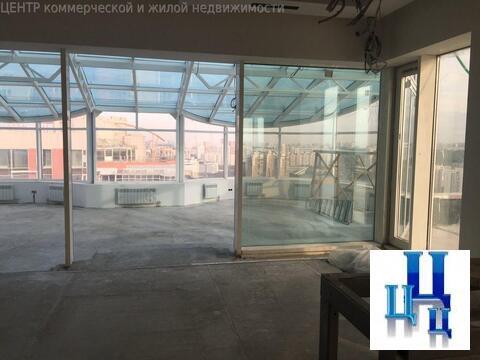 """Продажа: Пентхаус в ЖК """"Миракс Парк"""" - Фото 3"""