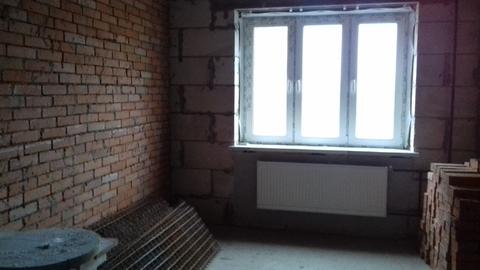 2-комнатная квартира на 65 лет Победы - Фото 3