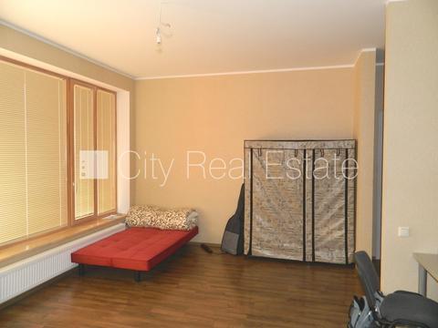 Продажа квартиры, Виенибас гатве - Фото 2