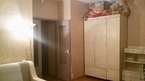 Продам: 2-комн. квартира, 51.6 кв.м. - Фото 2