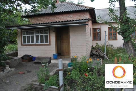 Предлагаю трехкомнатную квартиру в Белгороде - Фото 4