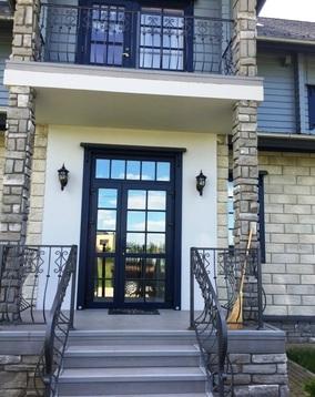 Продается 3х-этажный дом - Фото 3