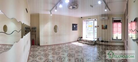 Помещение 40 кв.м. в центре г.Подольск - Фото 5