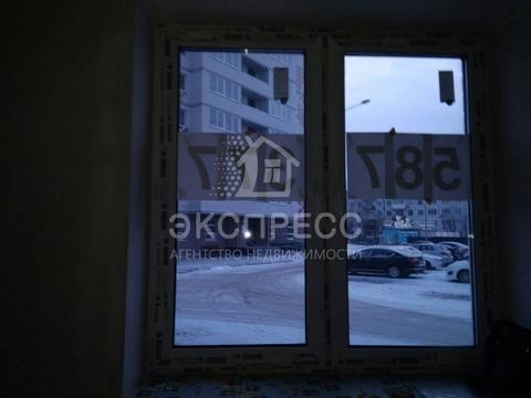 Продам 3-комн. квартиру, Дом Обороны, Таврическая, 9 к 2 - Фото 2