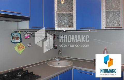 Сдается 1-комнатная квартира в д.Яковлевское - Фото 1