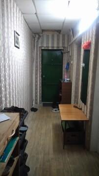 Комната 12 кв.м у метро Приморская - Фото 5