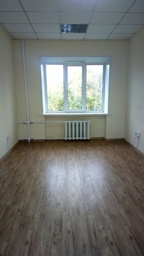 Аренда офиса 18 кв.м, ул. Тимирязева - Фото 5
