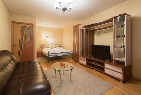 Сдам квартиру на Плеханова 43 - Фото 4