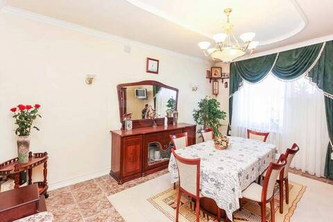 Продам 4-комн. кв. 162 кв.м. Тюмень, Пржевальского - Фото 5