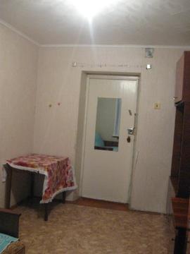 Продам комнату в общежитии на ул.Щербакова, центр Сормово - Фото 3