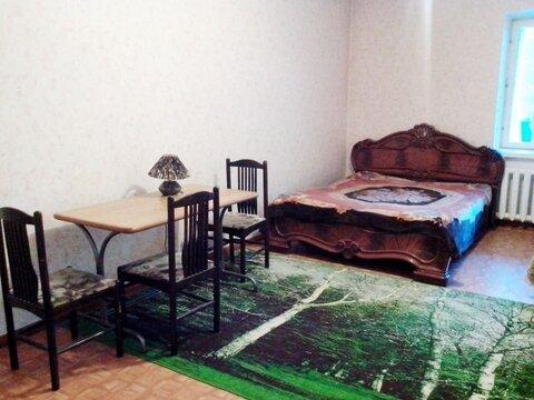 Сдам 2-комн. квартиру, Центр, Котельщиков, 17/2 - Фото 3