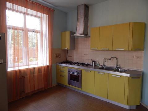Продается кирпичный дом 225 кв.м, с дизайнерской отделкой Шишкин лес - Фото 3