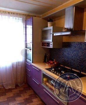 3-к квартира Болдина, 79 - Фото 2