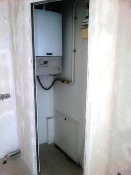 Просторные 2-х уровневые апартаменты 150 м2 в Ялте - Фото 4
