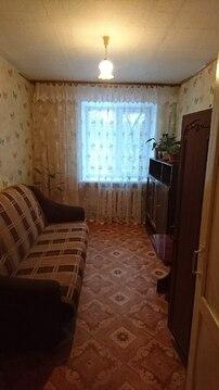 Аренда 3 комнатной квартиры. - Фото 5